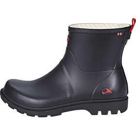 Viking Footwear Noble Boots Dame black